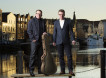 The Proclaimers announce a 27 date North American tour