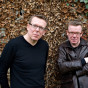The Proclaimers 2009