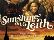 Sunshine On Leith movie released in New Zealand & Australia