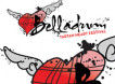 Belladrum Tartan Heart Festival Headline appearance announced for 6th August 2015