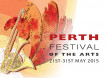 The Proclaimers play Perth Festival