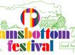 The Proclaimers to headline Ramsbottom Festival
