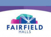 Croydon Fairfield Halls Sunday 26th June  announcement