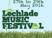 The Proclaimers will be headlining Lechlade Music Festival