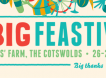 Big Feastival confirmed