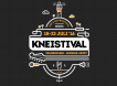 The Proclaimers are confirmed for appearing at Kneistival