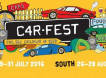 The Proclaimers confirmed for Carfest North and South
