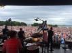 Final 7 UK festivals