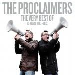 TheProclaimers-TheVeryBestof_Coverw