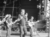 The Proclaimers at T in the Park 2013