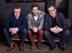 The Proclaimers : This Is The Story Wednesday 21 June 9-10pm BBC Two TV (Scotland) SKY 142(HD), Freesat 970 and BBC iPlayer