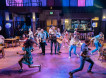 Sunshine On Leith musical opens to ovations and accolades