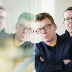 Craig and Charlie Reid, The Proclaimers