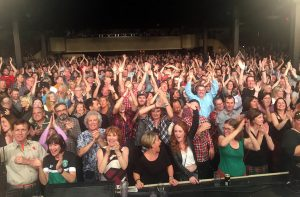 vancouver-crowd-shot